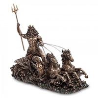 Статуэтки и фигурки мифологии