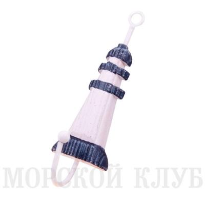 вешалка маяк 17,5см