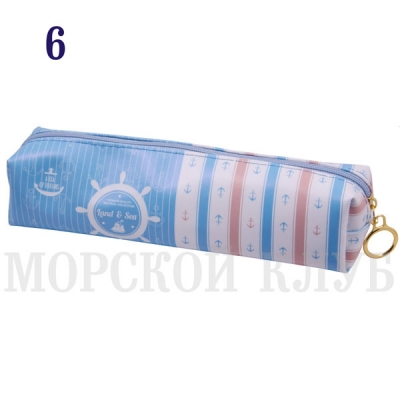 очечница морская (цена за 1шт)