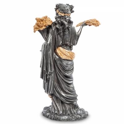 "статуэтка ""деметра - богиня плодородия"""