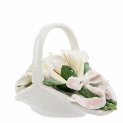 композиция цветочное очарование (pavone)