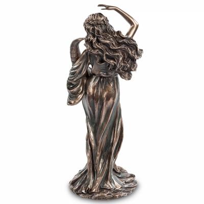 статуэтка фортуна - богиня удачи (veronese)
