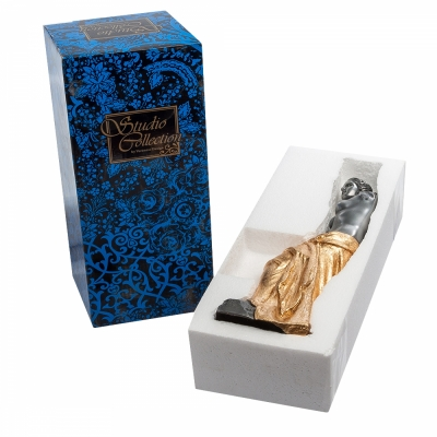 статуэтка афродита (венера) милосская (veronese)