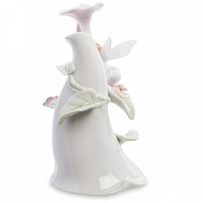 колокольчик фея петунья (pavone)