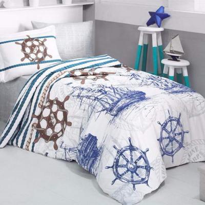 Комплект постельного белья Marine Clasy
