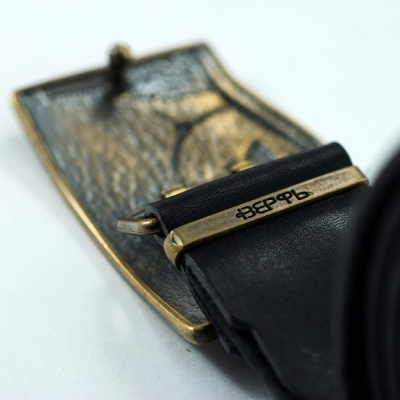 ремень seabelt gold