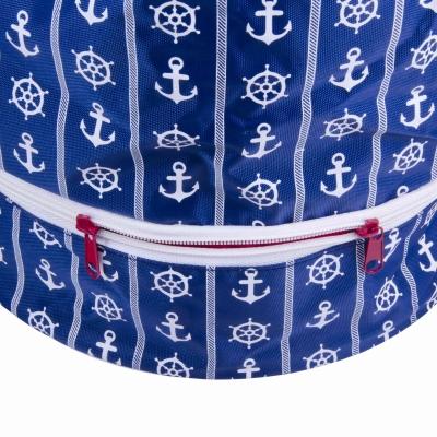 Рюкзак Морской стиль