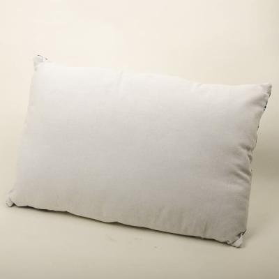 Подушка декоративная Якорь 50*32см