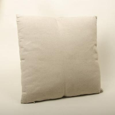 Подушка Ракушки 35*35см