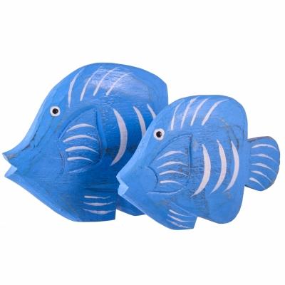 рыбка 12,5см