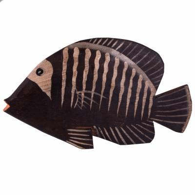 рыбка 11,5см