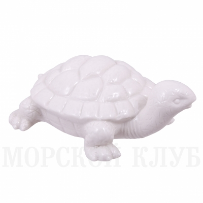 черепаха 19см