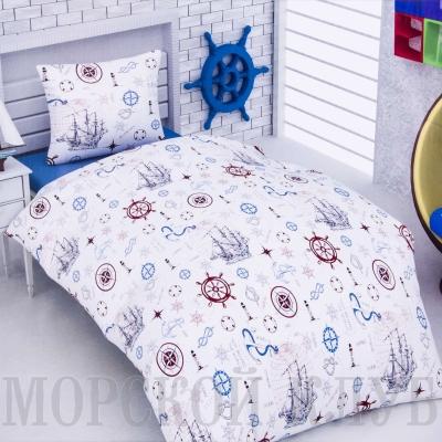 постельный набор 1,5сп gemici