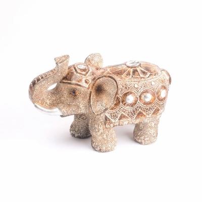 Набор статуэток 7 слоников
