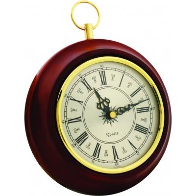 часы настенные 17см
