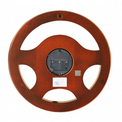 барометр настенный руль