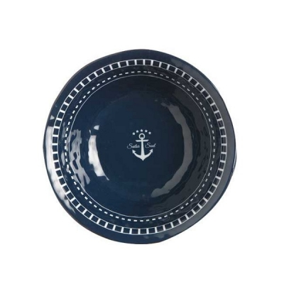 миски sailor soul, 6шт