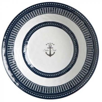 миска салатная sailor soul