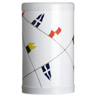контейнер для винных бутылок regata