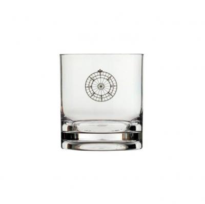 стаканы для воды polaris , 6шт.