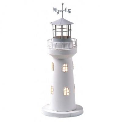 маяк-светильник 48см