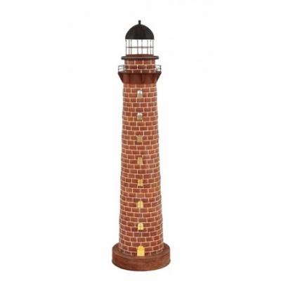маяк-светильник 151см