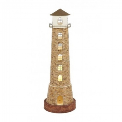 маяк-светильник 112см