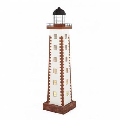 маяк-светильник 155см