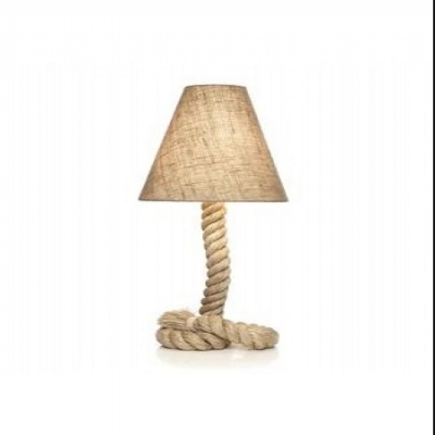 лампа декоративный канат