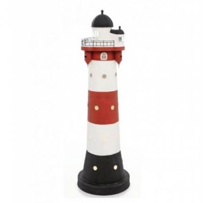 маяк-светильник 110см