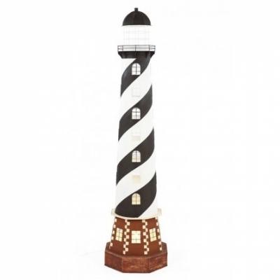 маяк-светильник 176см