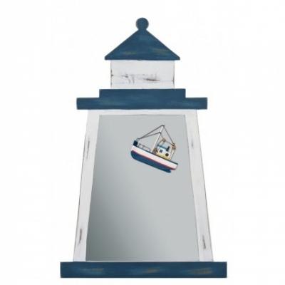 магнитная доска маяк