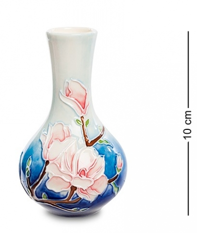 вазочка (pavone)