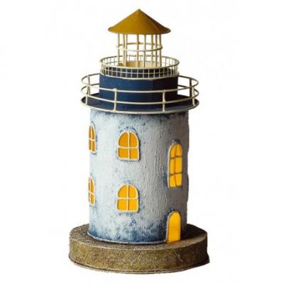 маяк-светильник 28,5см