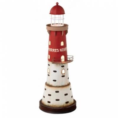 маяк-светильник 52см