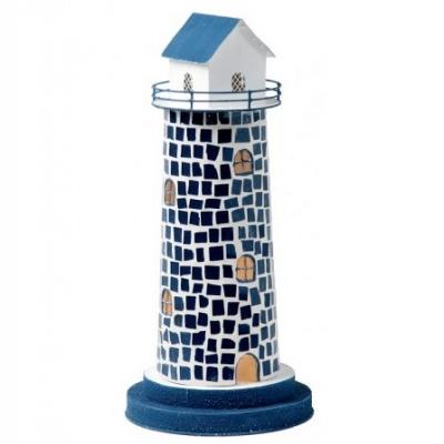 маяк-светильник 31см