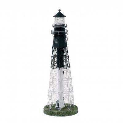 маяк-светильник 56см