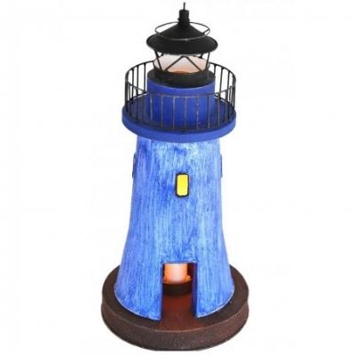 маяк-светильник 37см