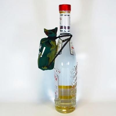 пьяная рюмка знай меру