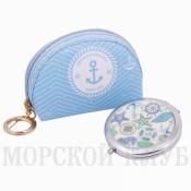 кошелек морской (цена за 1шт)
