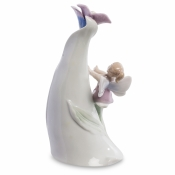 колокольчик фея (pavone)
