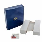 тарелка морская ракушка (pavone)