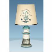 Лампа SEA SPIRIT