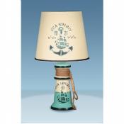 Лампа SEA SPIRIT 1921