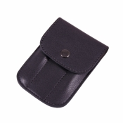 маникюрный набор черный 11*8см