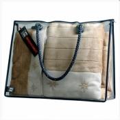 набор полотенец free style (marine business)
