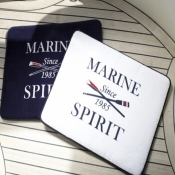 коврик для душа marine spirit (marine business)