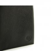 портмоне cash-box черный