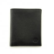 Портмоне Cash-box черное