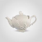 Заварочный чайник Коралл